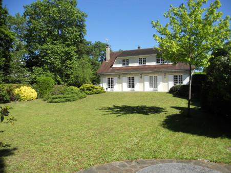 maison  1195000 €