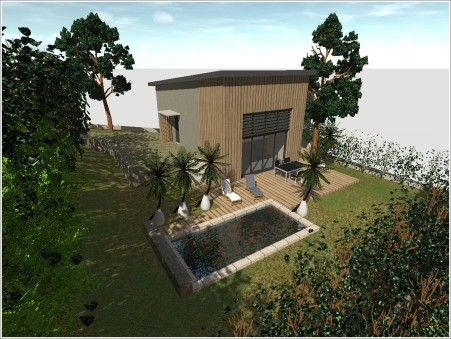 vente maison Caluire et cuire 181m2 850000€