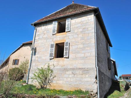 maison  55000 €
