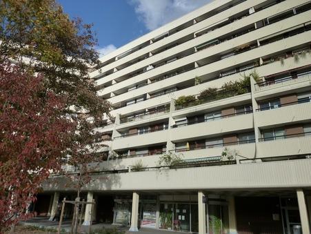 vente appartementMASSY 84m2 0€