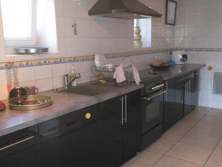 Vente maison 90000 € Tinchebray