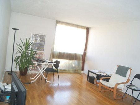 vente appartement ST CYR L ECOLE 69m2 169000€