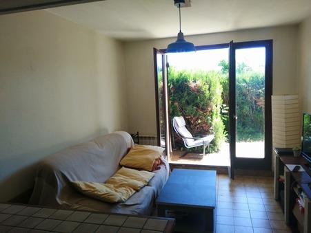 Appartement 420 €  sur La Mure (38350) - Réf. j.15a