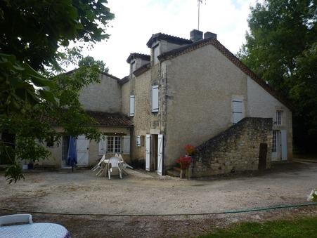 vente maison CHANCELADE 181900 €