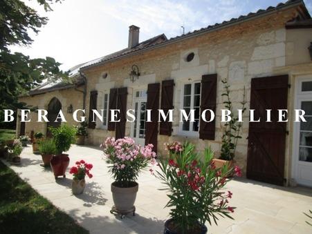 Vente Maison BERGERAC Réf. 246080 - Slide 1