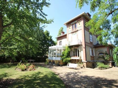 maison  2575000 €