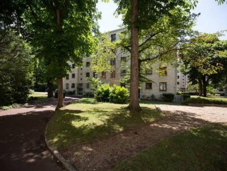 appartement  375000 €