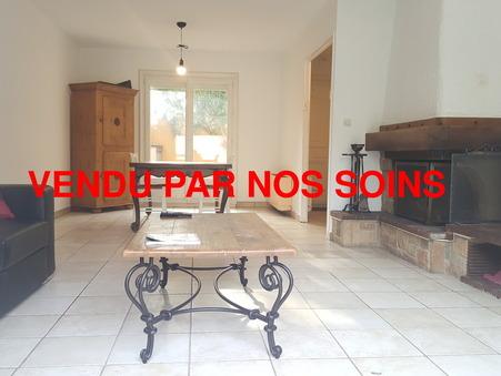 Vente Maison MONTPELLIER Réf. MIC05 - Slide 1