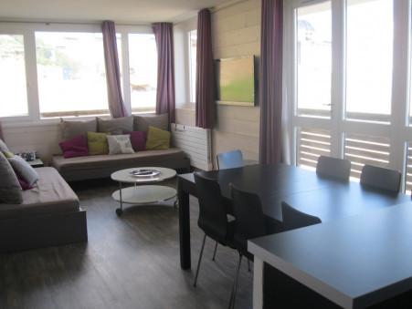appartement  286200 €
