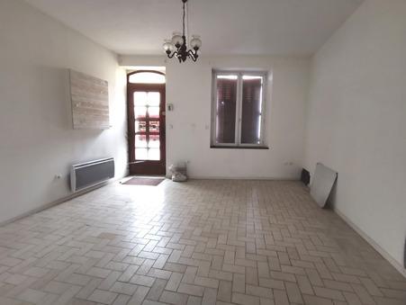 Vente Maison Fismes Réf. 8407 - Slide 1