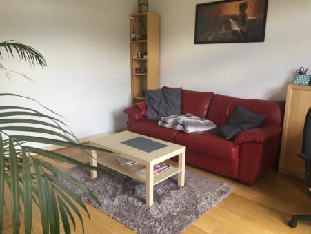 appartement  1740 €