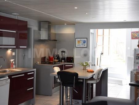 Vente maison DIEULEFIT 135 m²  195 000  €
