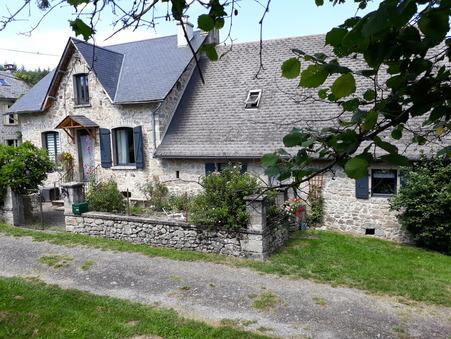 maison  190963 €