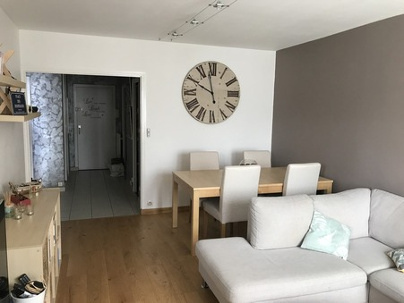 Location Appartement ECHIROLLES Réf. EIG145 - Slide 1