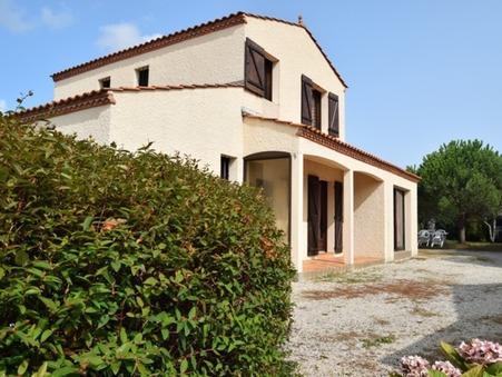 maison  271000 €