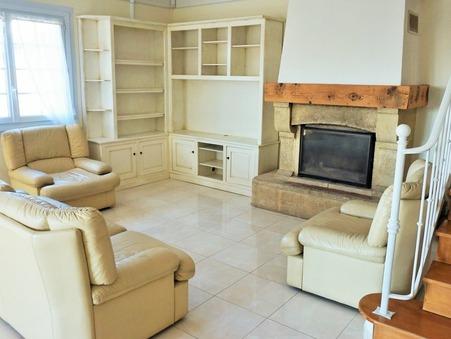 appartement  495000 €