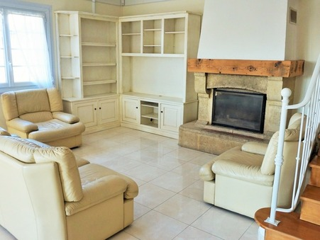 appartement  480000 €