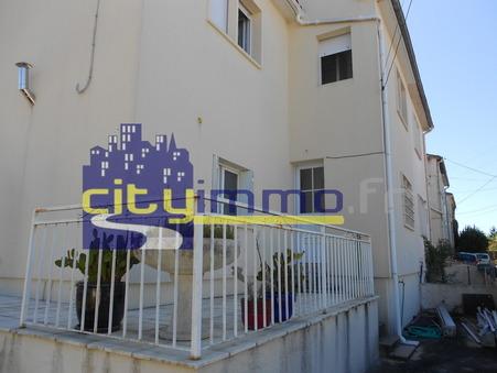 Vente Maison SOYAUX Réf. 3269 - Slide 1