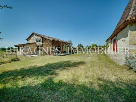 Vente Maison Bergerac Réf. 246118 - Slide 1