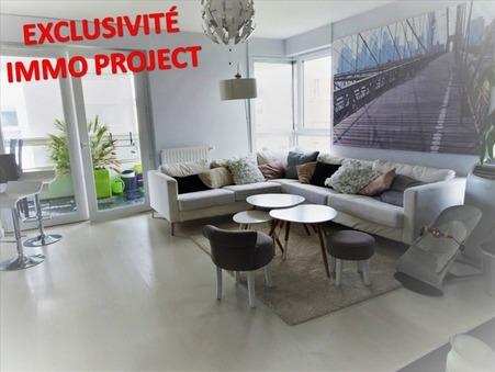 vente appartementMassy 89m2 0€
