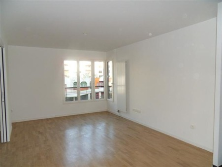 Location appartement Suresnes 92150; 1027 €