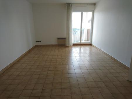 Location Appartement LA MURE Réf. J56 - Slide 1