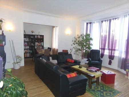 Vente Appartement ANGOULEME Réf. 3258 - Slide 1