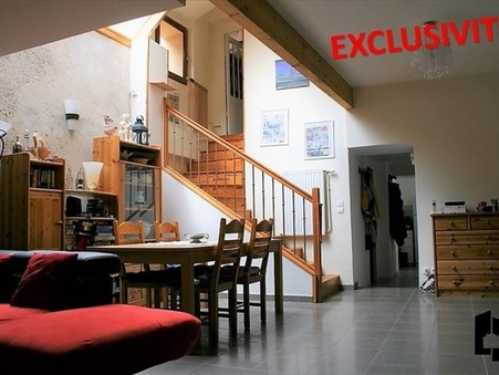 vente maison. Black Bedroom Furniture Sets. Home Design Ideas