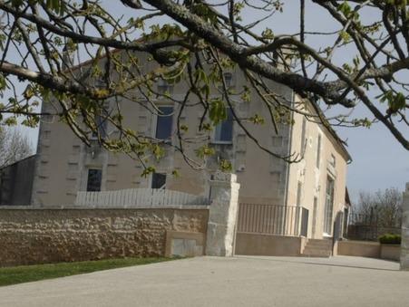 Vente Maison GOND PONTOUVRE Réf. 3280 - Slide 1