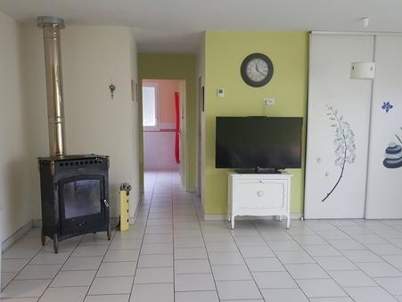 maison  605 €