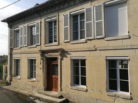 Vente Maison CHERY CHARTREUVE Réf. 8425 - Slide 1