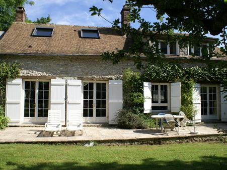 A vendre maison CELY 100 m²  419 000  €