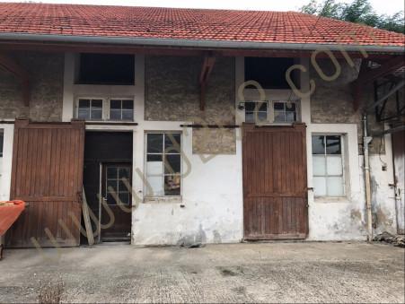 Vente Maison FISMES Réf. 8422 - Slide 1