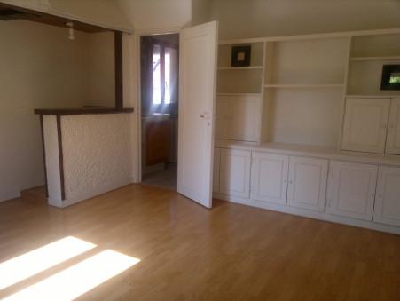 vente appartement Versailles 32m2 200000€