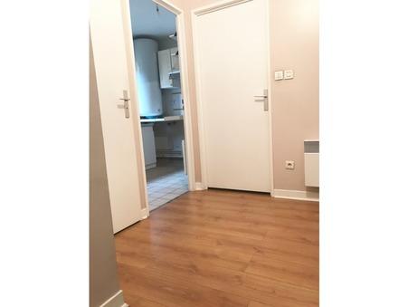 Location Appartement PARIS 11EME ARRONDISSEMENT Réf. Philipe Auguste  - Slide 1