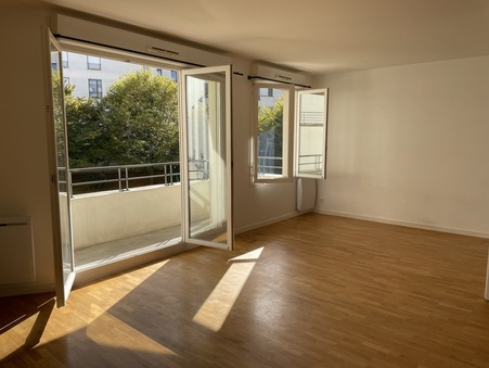 location appartement ST CYR L ECOLE 68.88m2 995€