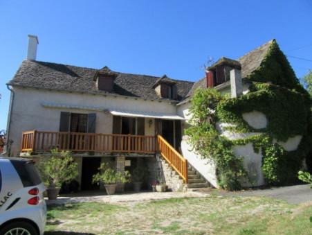 Vente Maison VALADY Réf. 403 - Slide 1