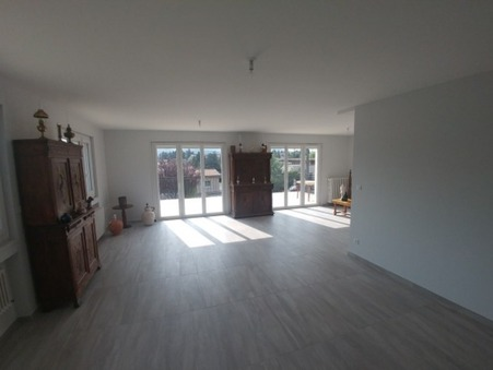 Vente Maison ST GERMAIN SUR L ARBRESLE Réf. 1022 - Slide 1