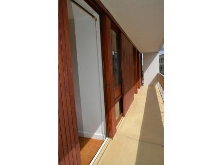 location appartement ST CYR L ECOLE 79.64m2 995€