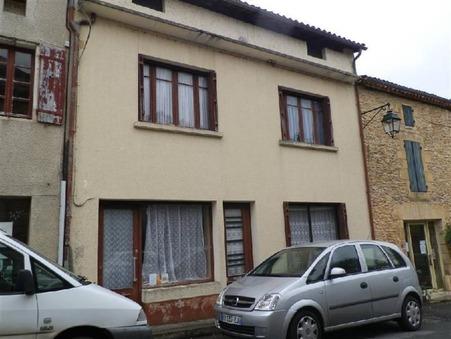Vente Maison LACAPELLE BIRON Réf. T2637M - Slide 1