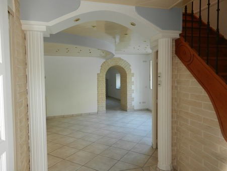 Vente appartement FONTAINE 71.55 m²  198 000  €
