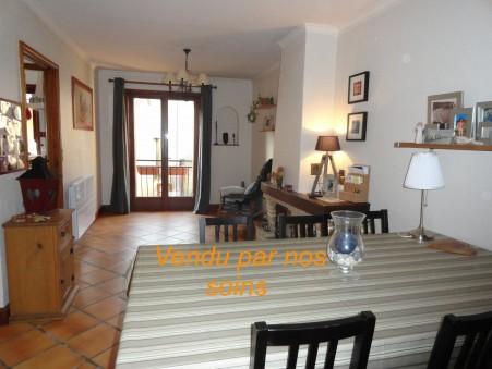 Vente Maison CHATILLON 82m2 159.000€