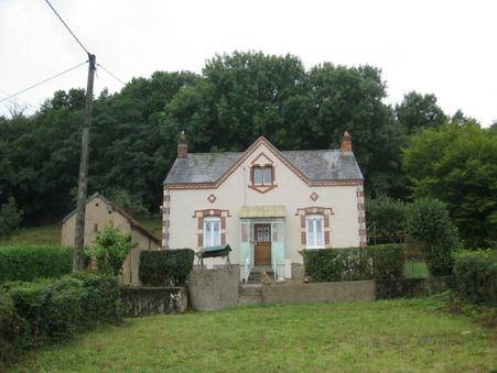 maison  130000 €