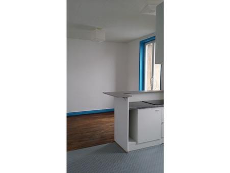 appartement  357 €