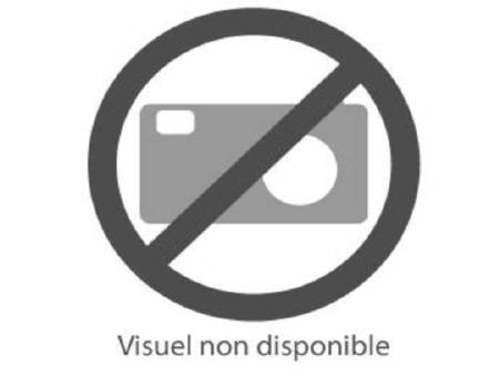 Vente Autre Chantilly Réf. -1373 - Slide 1