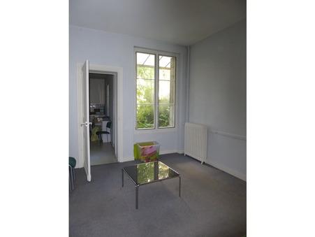 Maison 190000 € sur Saintes (17100) - Réf. 565