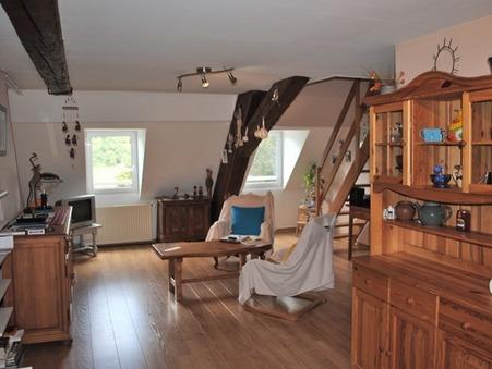 vente appartement BESANCON 135000 €