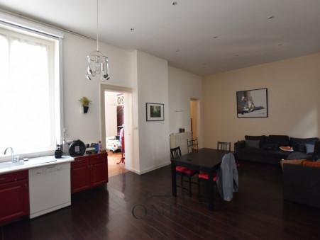 appartement  369000 €