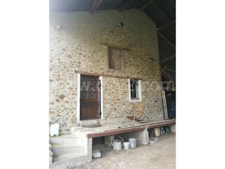 Vente Maison VEZILLY Réf. 8434 - Slide 1