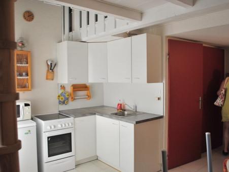 appartement  80000 €